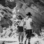Ausseerland mit Hund Geplante Bergtouren und Wanderungen mit Hund im Ausseerland